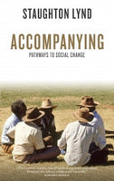Accompanying: Pathways to Social Change