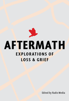 Aftermath: Explorations of Loss and Grief