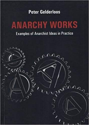 Anarchy Works
