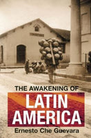 The Awakening of Latin America