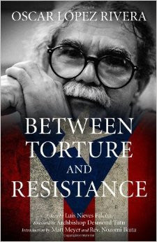 Between Torture and Resistance