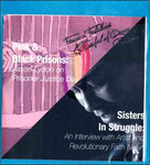 Pink & Black Prisons + Sisters in Struggle