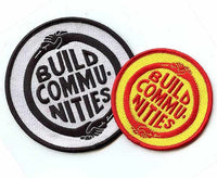 Build Communities Patches