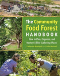 Community Food Forest Handbook