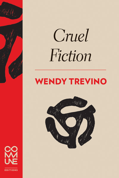 Cruel Fiction