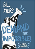 Demand the Impossible cover