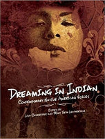 Dreaming in Indian