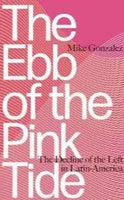 Ebb of the Pink Tide