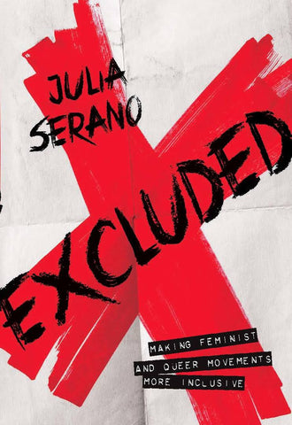 Excluded cover