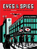 Eyes and Spies