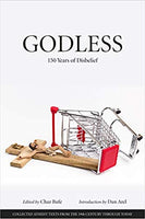 Godless - 150 Years of Years of Disbelief