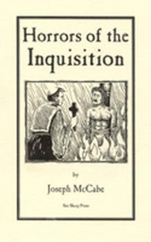 Horrors of the Inquisition