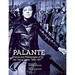 Palante: Voices and Photographs of the Young Lords, 1969-1971