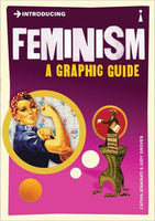 Introducing Feminism: A Graphic Guide