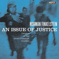 Norman Finkelstein: An Issue of Justice