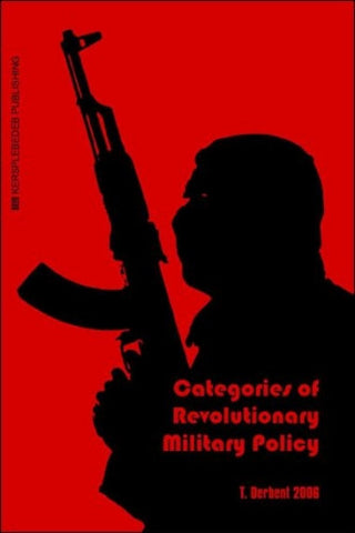 Categories of Revolutionary Military Policy