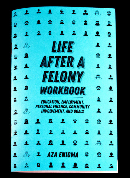 Life After a Felony