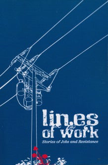 Lines of Work