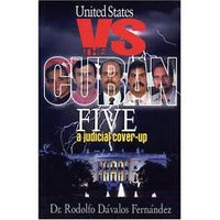 United States VS the Cuban Five