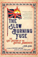 The Slow Burning Fuse