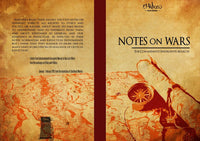 Notes on Wars cover