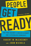 People Get Ready by McChesney and Nichols