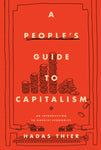 Peoples Guide to Capitalism