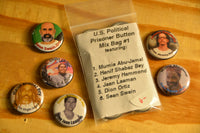 PP Button Pack 1