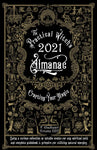 The Practical Witch's Almanac 2021