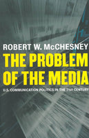 The Problem of the Media cover