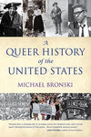 A Queer History of the Untied States