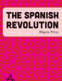 The Spanish Revolution