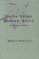 Seven Years Buried Alive