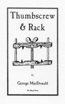 Thumbscrew and Rack