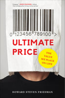 The Ultimate Price