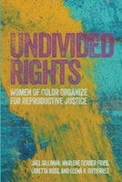 Undivided Rights