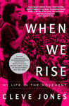 When We Rise cover