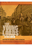 The Young Lords cover