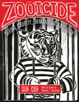 Zooicide