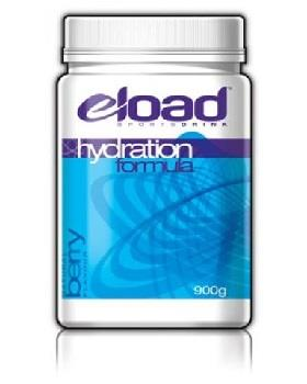 E load Hydration Formula