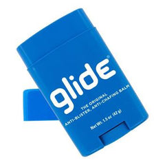 Body Glide 1.3oz-Blue