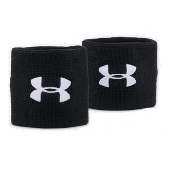 "Under Armour 3"" Performance Wristband"