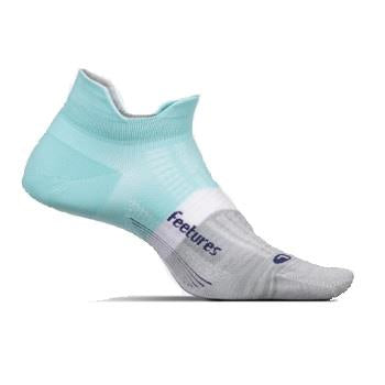 Feetures Elite Ultra-light Cushion