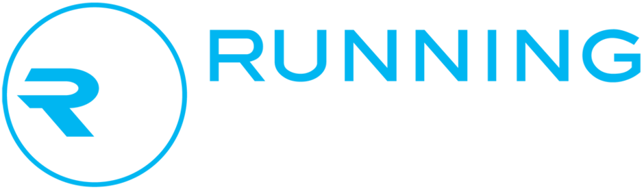 The Running Factory
