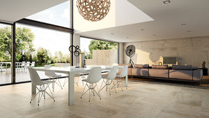 Syncro Collection (Semi Polished Porcelain)