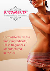 Buy Spray Tanning Products For Your Salon