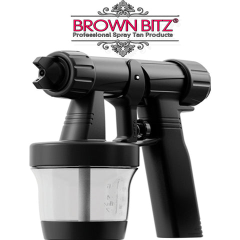 Allure By Aura Spare replacement Spray tan Gun Applicator