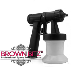 Aura elite spray tan replacement spray gun
