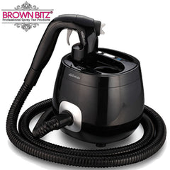 Tanning Essentials Pro V Professional spray tan machine mobile or salon choose colour - Brown Bitz Spray Tan Solutions - 1