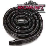 Tanning Essentials Pro V spray tanning tan machine. - Brown Bitz                                                                                                                                                            .